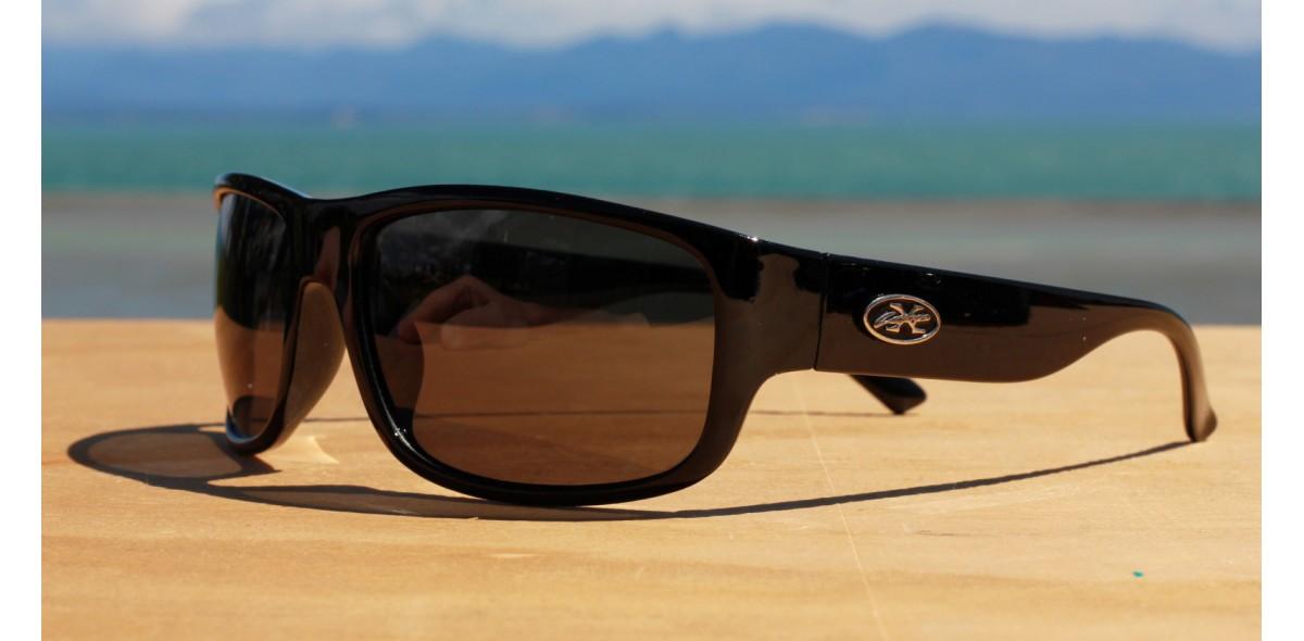 Mens Sunglasses, Xloop-2503