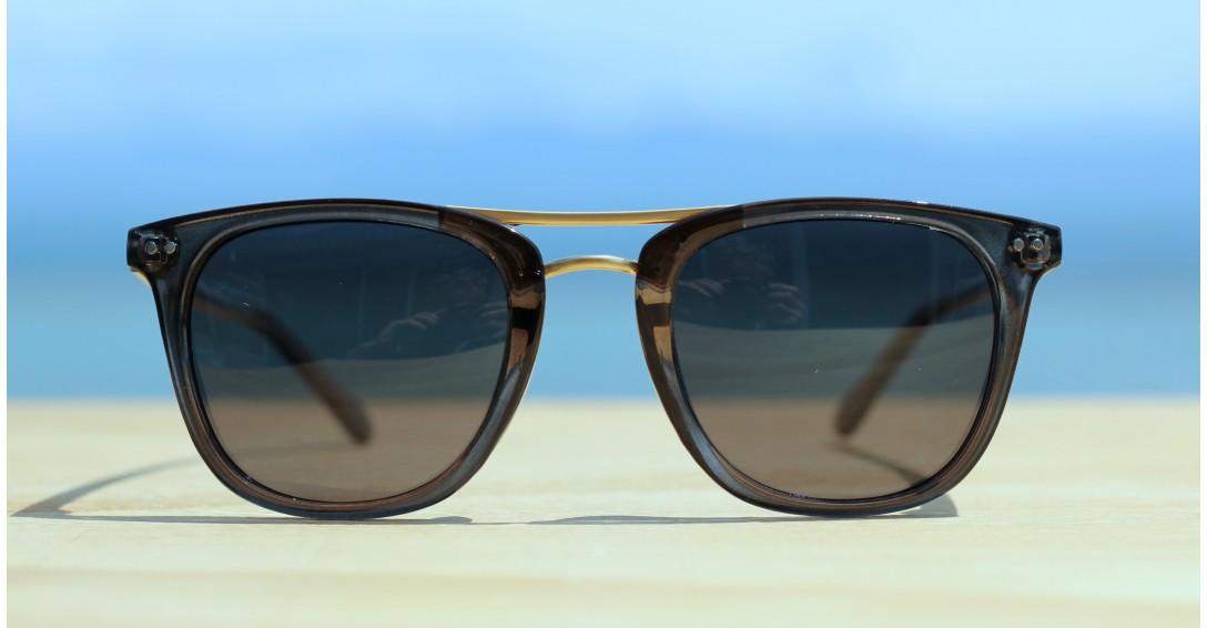 Mens Sunglasses, Eddy