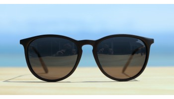 Womens Sunglasses, Curve