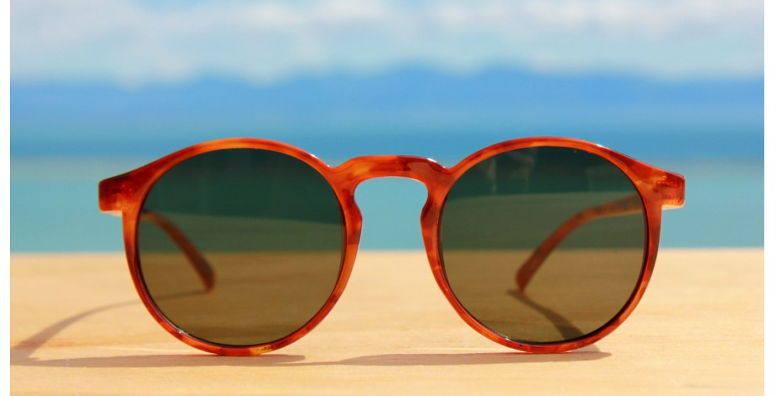 Womens Sunglasses, Noble