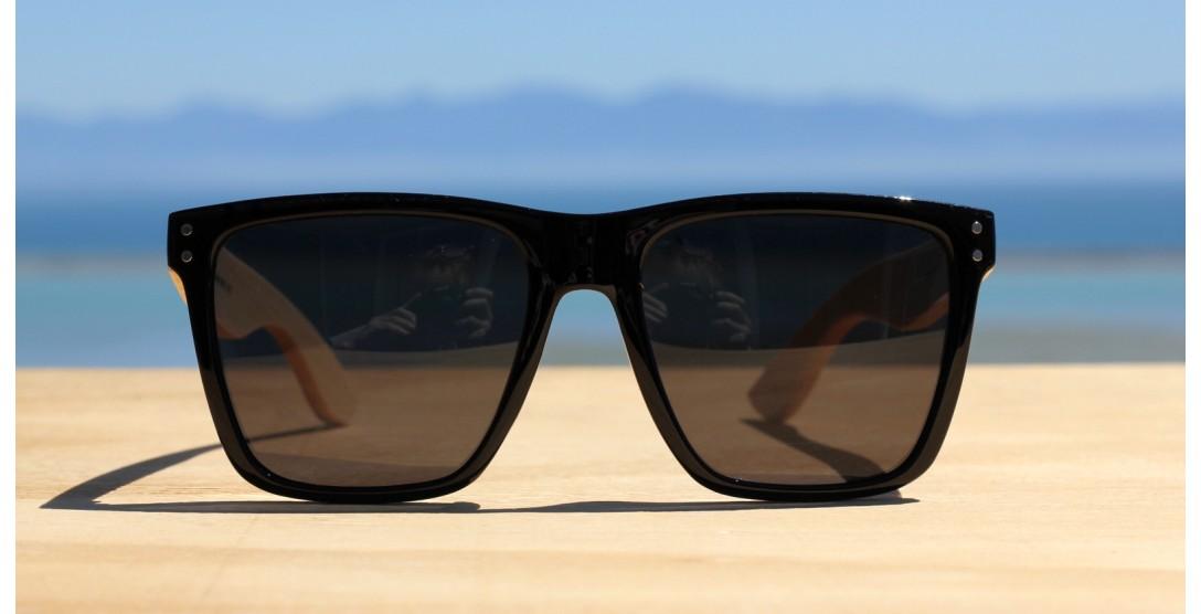 Womens Sunglasses, Chopstix