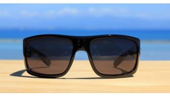 Mens Sunglasses, LOCS 91107