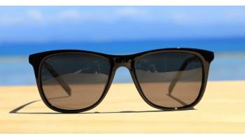 Mens Sunglasses, Warp