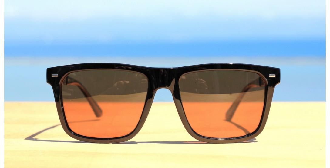 All Sunglasses, Majestic