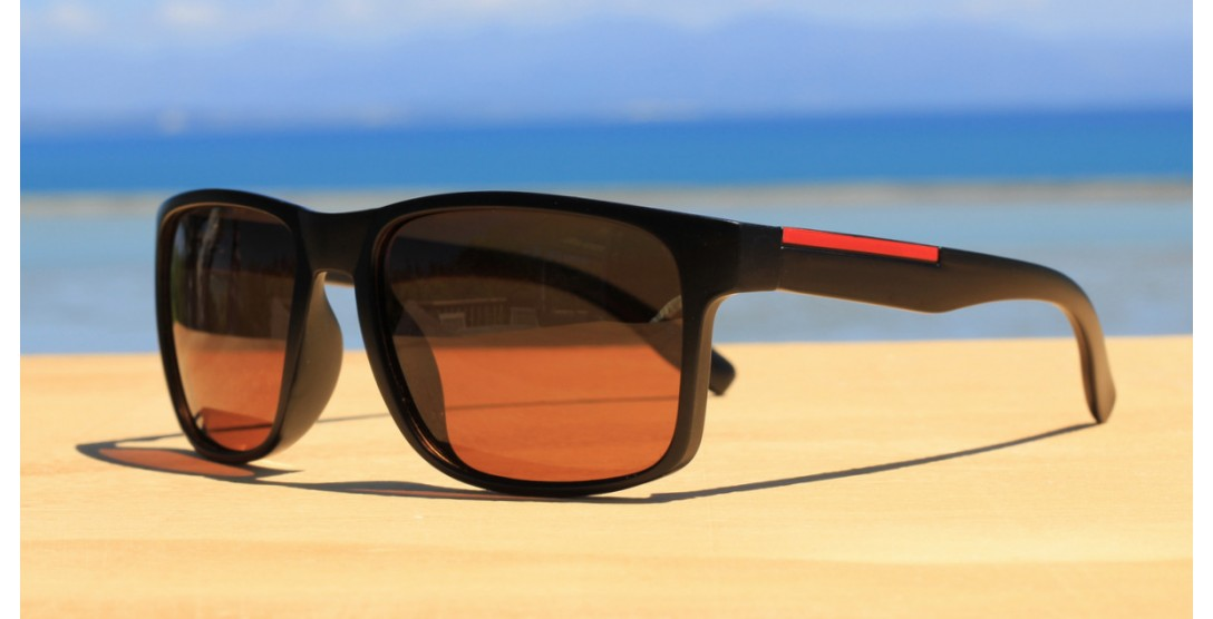 Mens Sunglasses, Dextor