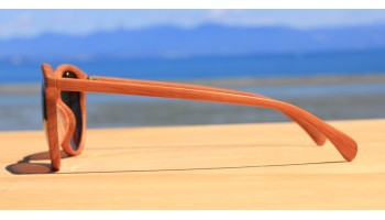 Classic Style Sunglasses, Arctic
