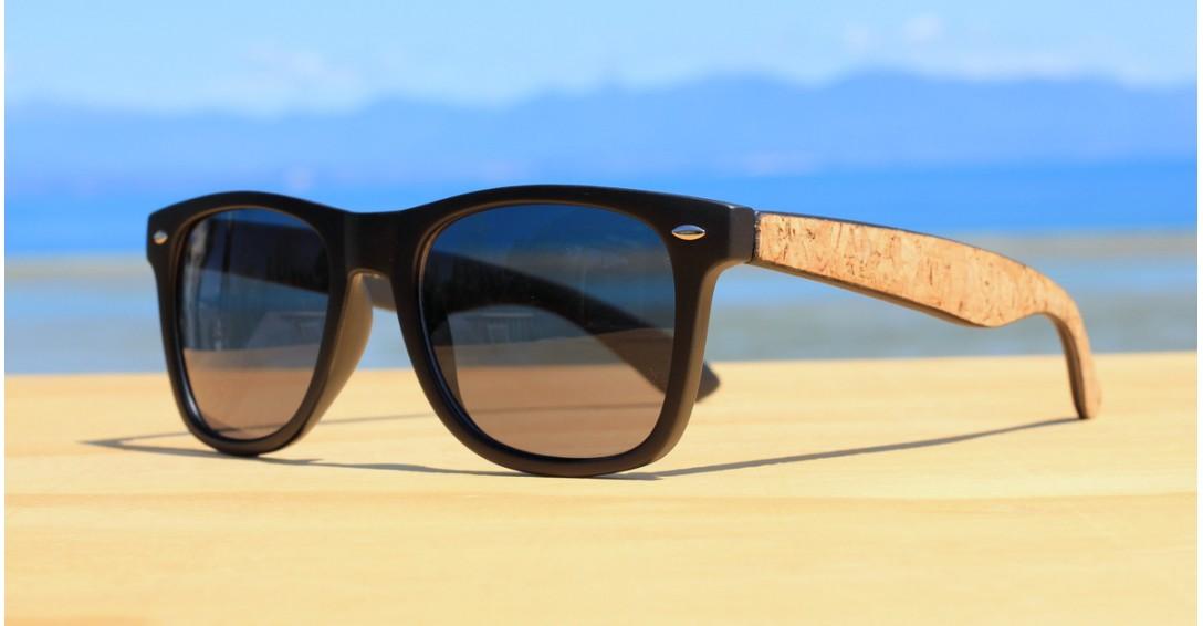 90s Sunglasses, Corky