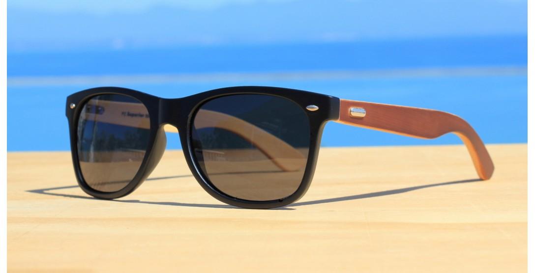 All Sunglasses, Jupiter