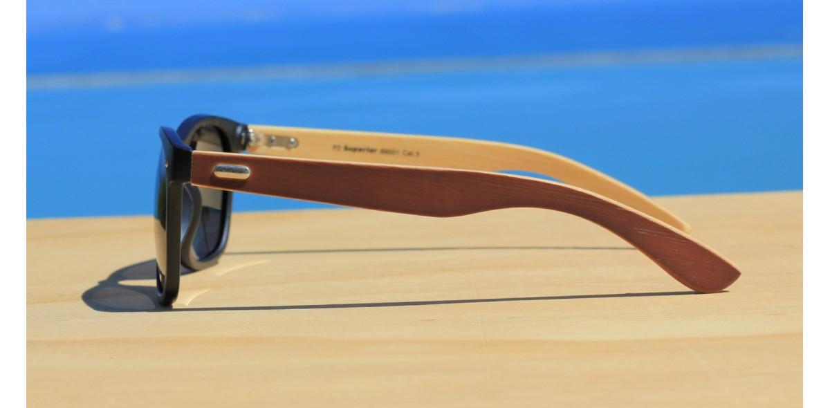 Classic Style Sunglasses, Jupiter