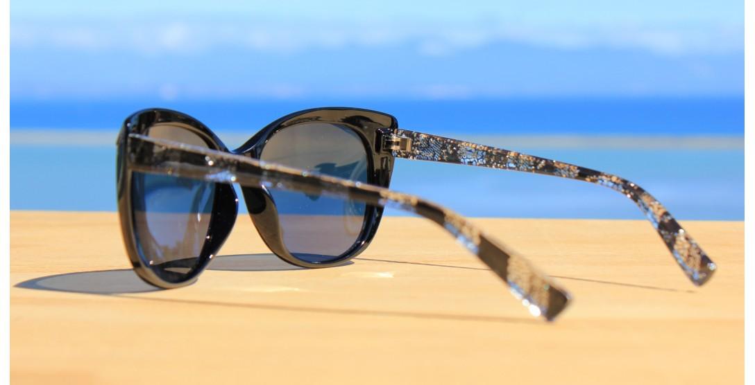 Womens Sunglasses, Cat-eye Polarised