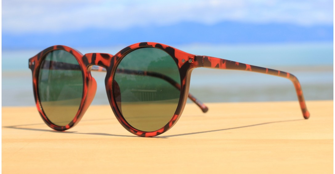 Womens Sunglasses, Boogie