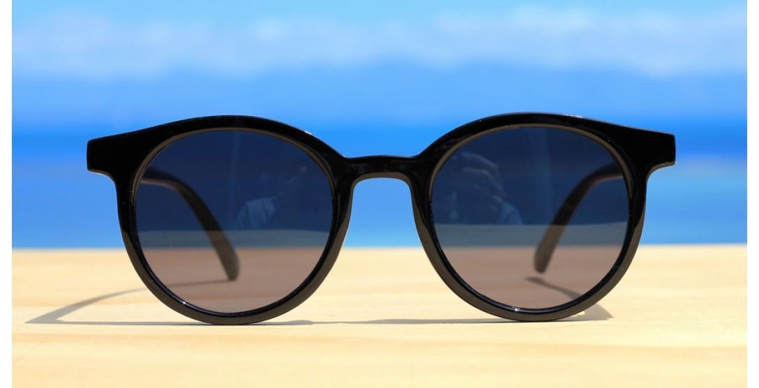 Mens Sunglasses, Chunky