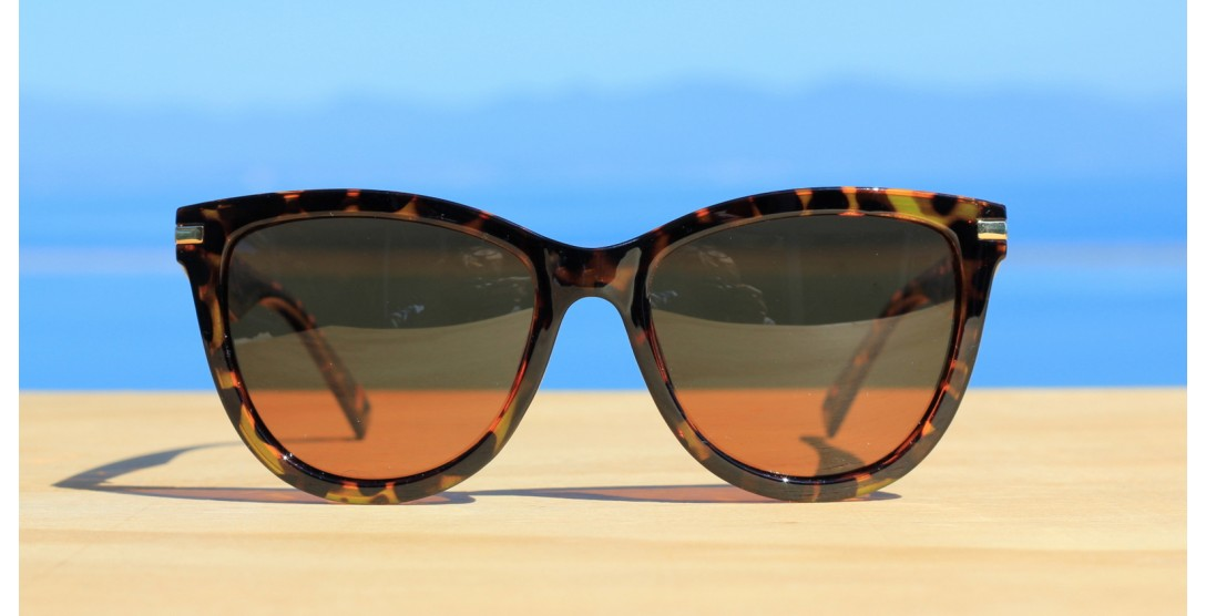 Womens Sunglasses, Isla