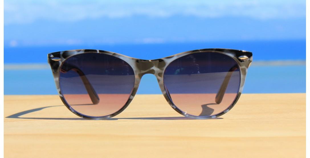Womens Sunglasses, kristi