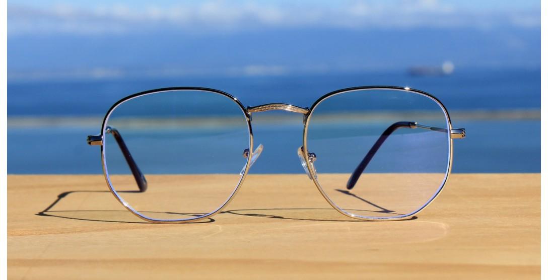 Blue Light Glasses NZ, Blue Light Glasses 4891
