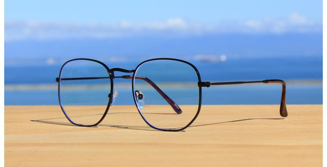 Blue Light Glasses, Blue Light Glasses 4891