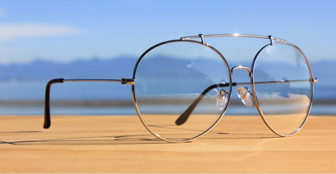 Blue Light Glasses NZ, Blue Light Glasses 4253