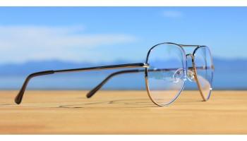 Blue Light Glasses NZ, Blue Light Glasses 2000