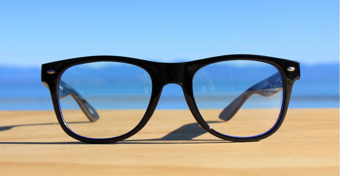 Blue Light Glasses NZ, Blue Light Glasses 7862