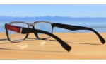 Reading Glasses, Reading Glasses RS1208 Red