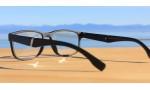Reading Glasses, Reading Glasses RS1208 Blue