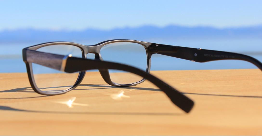 Reading Glasses, Reading Glasses RS1208 Grey