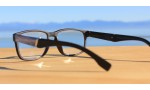 Reading Glasses, Reading Glasses RS1208 Grey