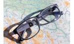 Reading Glasses, RS1208