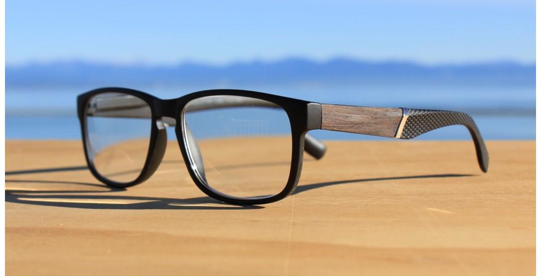 Reading Glasses, Reading Glasses RS1208 Brown