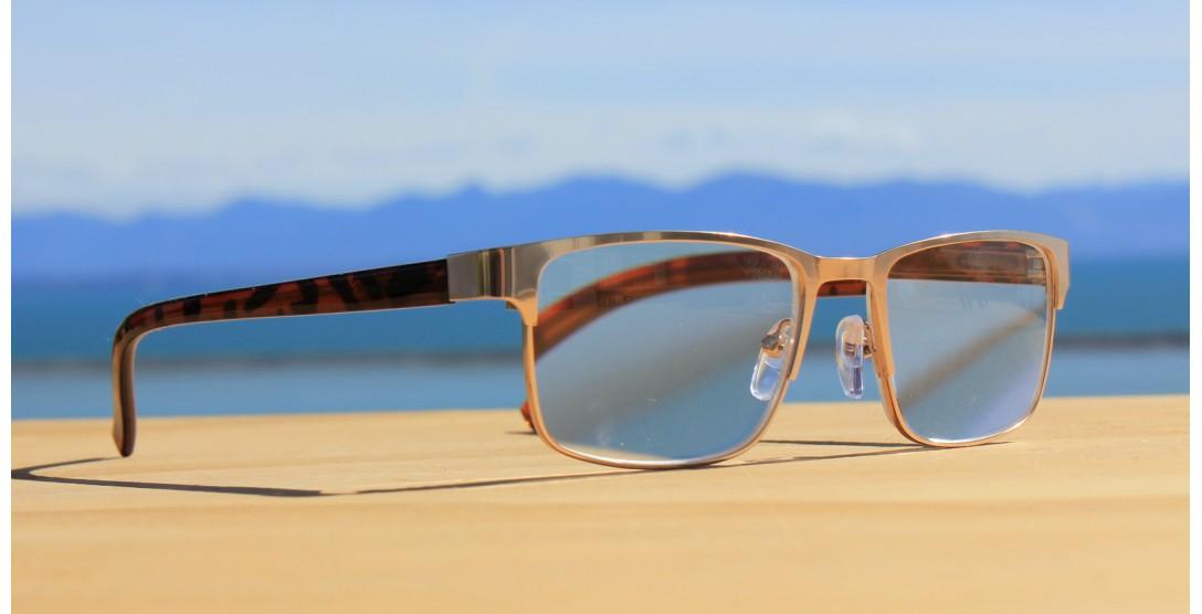 Reading Glasses, Reading Glasses R610 Tortoise