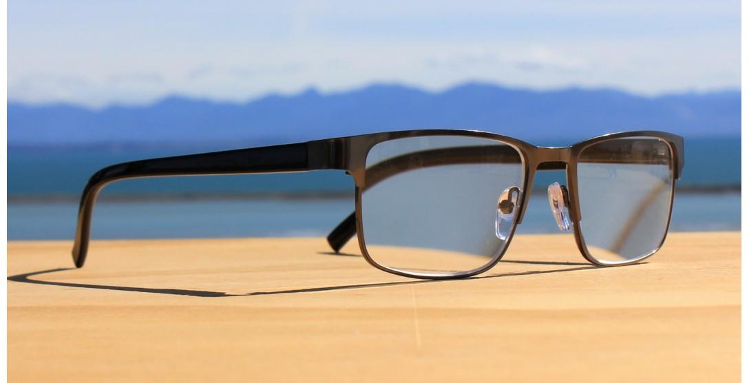 Reading Glasses, Reading Glasses R610 GM