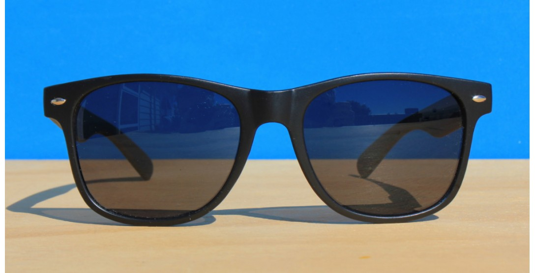 All Sunglasses, Bandana