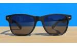 90's Sunglasses, Bandana