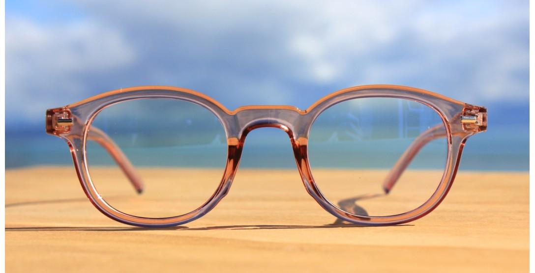 Blue Light Glasses, Blue Light Glasses BL98016