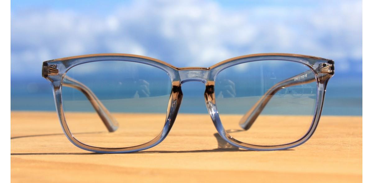 Blue Light Glasses, Blue Light Glasses S1149