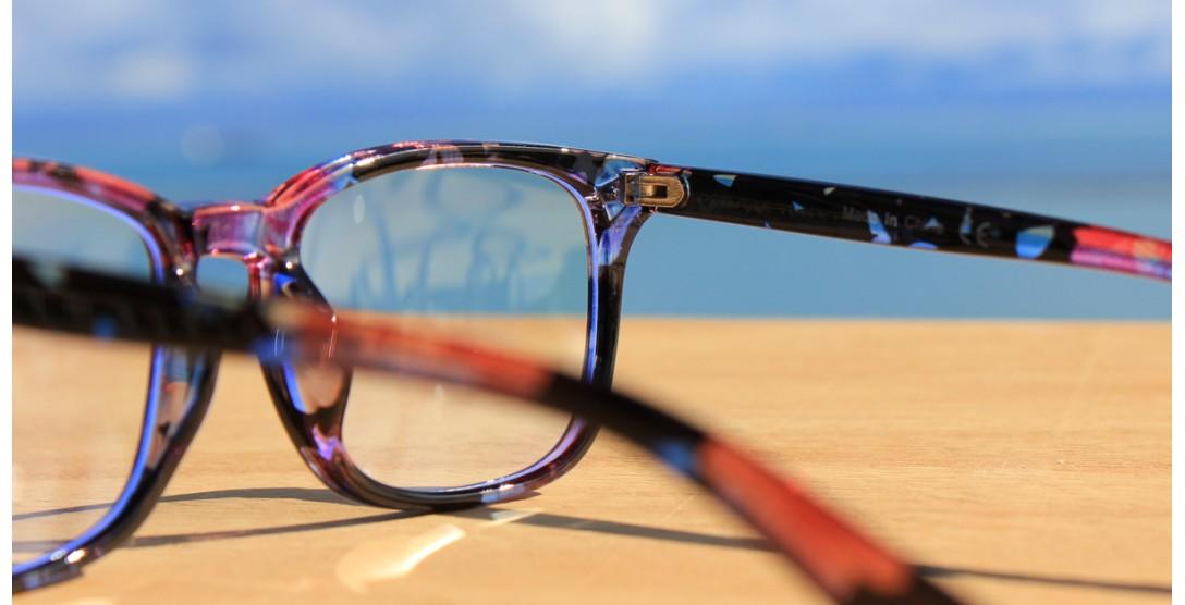 Blue Light Glasses, Blue Light Glasses BL1149
