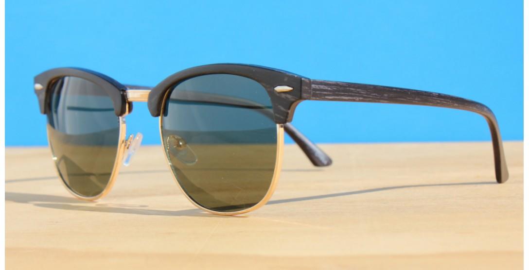 All Sunglasses, Flint