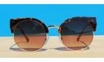 Womens Sunglasses, Samet