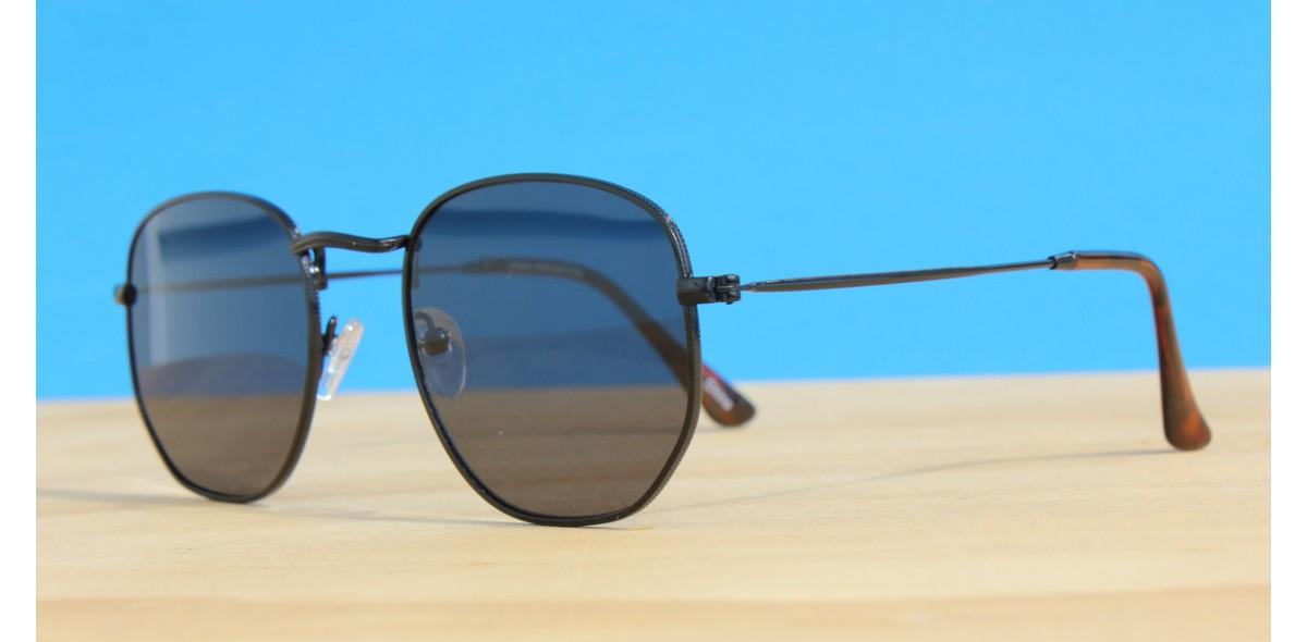 Classic Style Sunglasses, Candi