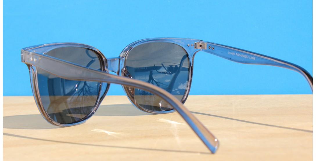 All Sunglasses, Juice