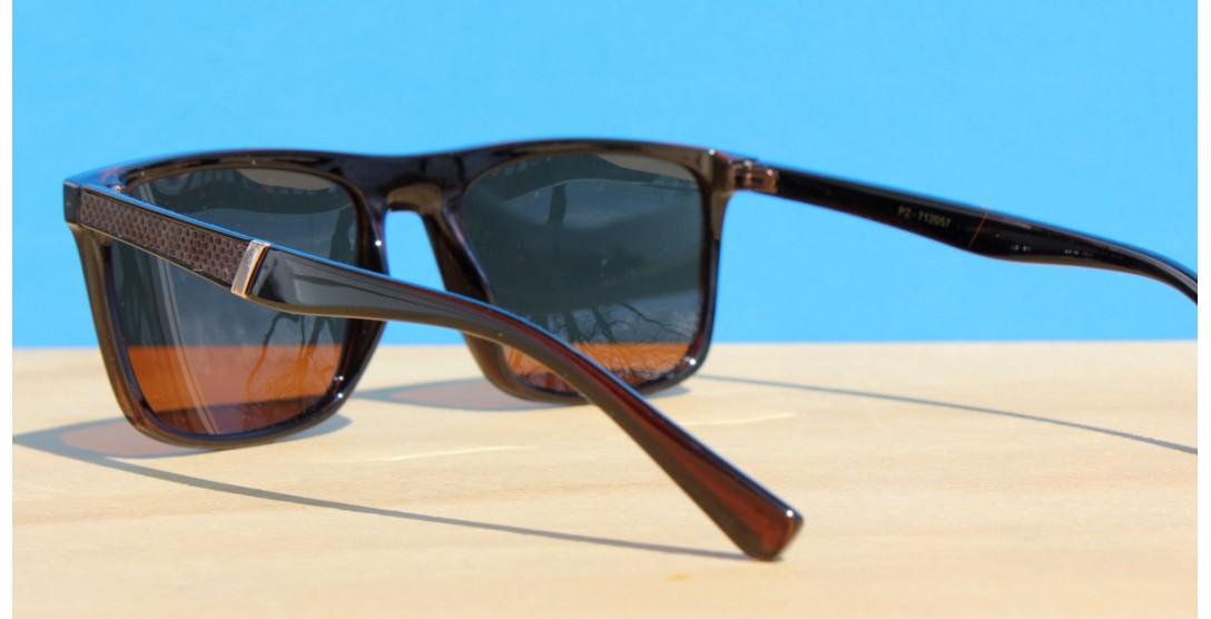 All Sunglasses, Solo
