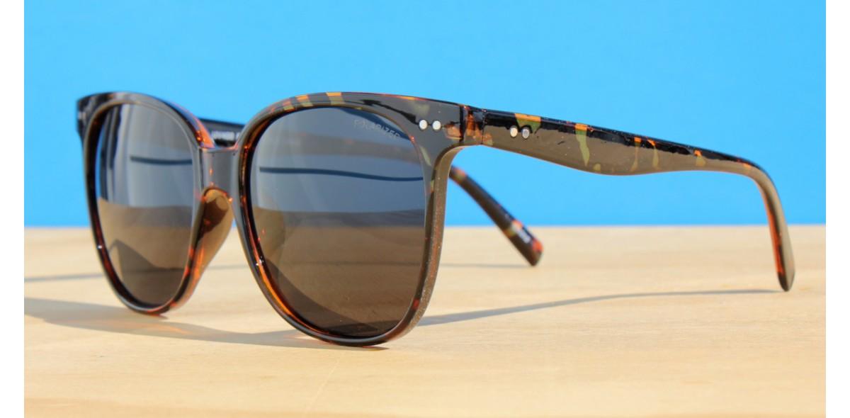 Womens Sunglasses, Juice