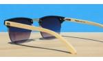 All Sunglasses, Bongo