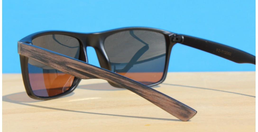 Classic Style Sunglasses, Surf Polarised