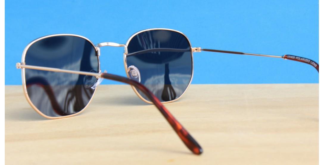 Classic Style Sunglasses, Brightspark