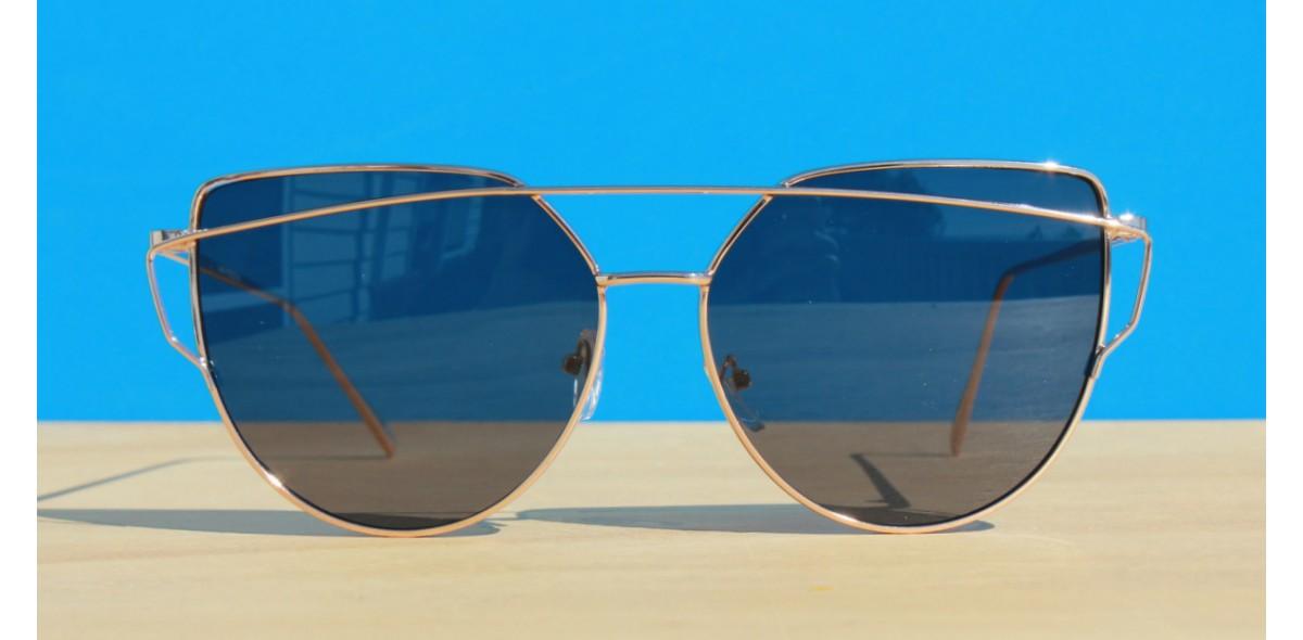 All Sunglasses, Liberty