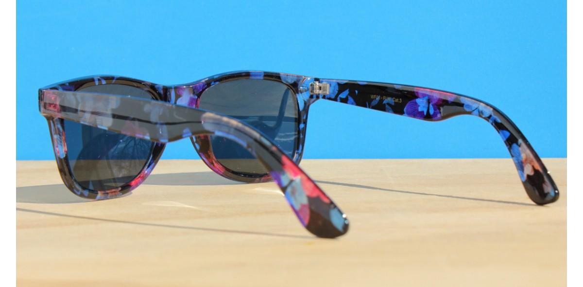 90s Sunglasses, Floret