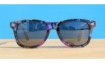 All Sunglasses, Floret