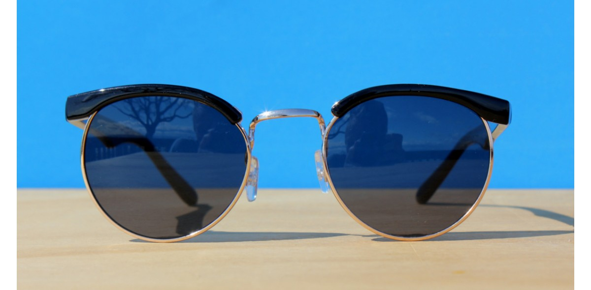Clearance Sunglasses, Eye-bright