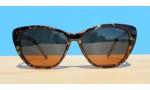 Womens Sunglasses, Ming